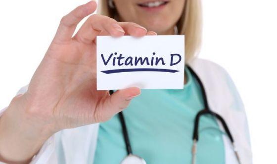 Contro le fratture calcio e vitamina D non bastano