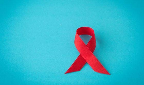 Giornata mondiale Aids: non abbassare la guardia