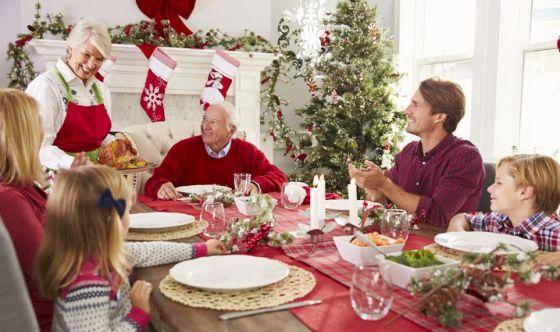 Natale nel segno della tradizione
