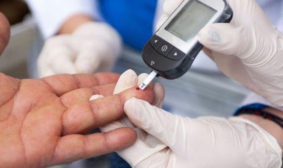 Ecco perché i diabetici assorbono zuccheri più rapidamente