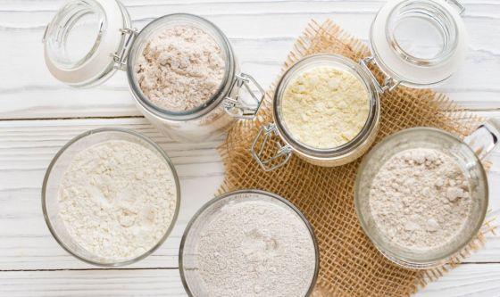 Un celiaco su 5 assume glutine senza saperlo