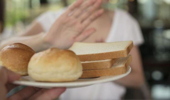 Celiaci in vacanza: i consigli per un viaggio senza glutine