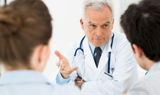 Pazienti HIV positivi e cancro: serve più prevenzione