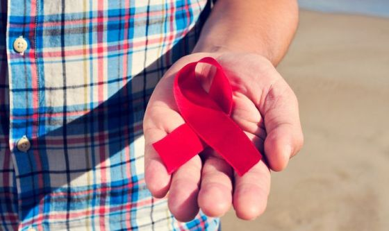 HIV: un italiano su 2 non sa ancora cos'è