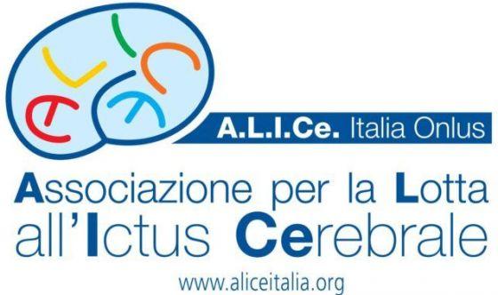 Andrea Vianello diventa presidente di A.L.I.Ce. Italia Odv