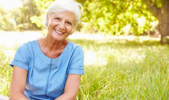 L'immunoterapia e l'aumento della sopravvivenza