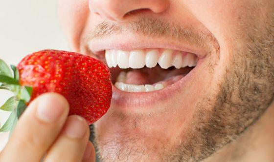 Dieta estiva salva-gengive: miglioramenti già in un mese