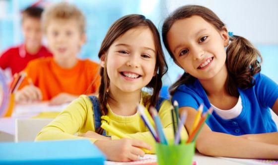 Scuola, studio e compiti: istruzioni per l'uso