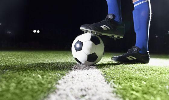 Calcio: attenzione agli infortuni