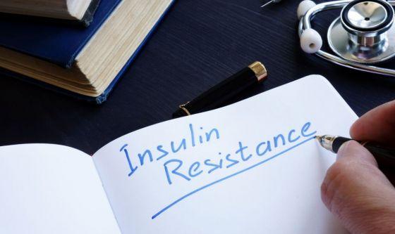 L'insulino-resistenza di Valentina Ferragni