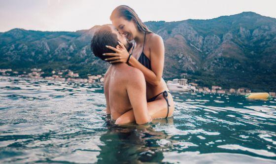 Flirt estivi: i segnali per capire se hanno futuro
