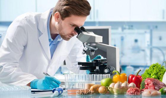 Pandemia e abitudini alimentari
