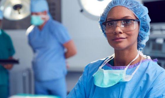 Tumore al colon, oggi c'è un innovativo approccio chirurgico