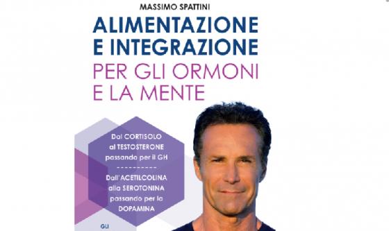 Alimentazione e integrazione per gli ormoni e la mente