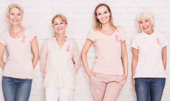 Prevenire il tumore al seno