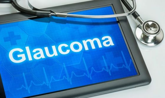 La difficile estate di chi soffre di glaucoma