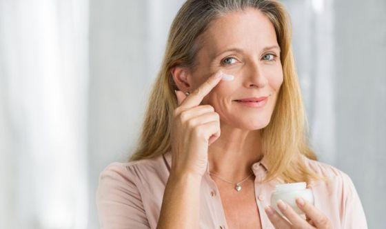Bellezza: un percorso per ogni livello di invecchiamento