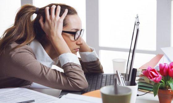 Il magnesio come rimedio contro la spossatezza, ma non solo