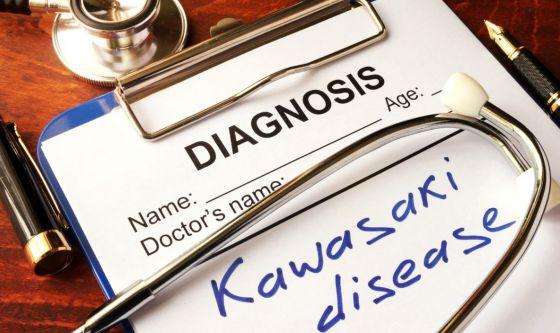 Malattia di Kawasaki e Covid 19: c'è un legame?