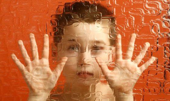 Contro l'autismo il farmaco per la malattia del sonno