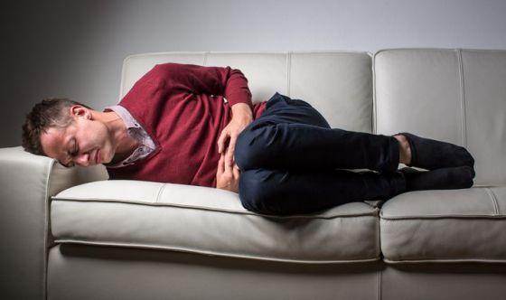 Malattia di Crohn: una diagnosi su 5 riguarda ragazzini