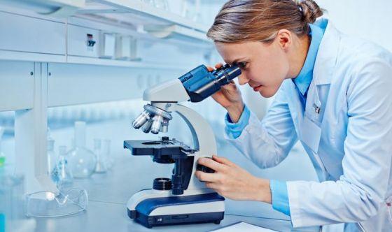 Malattie reumatologiche: nuove speranze per i piccoli malati