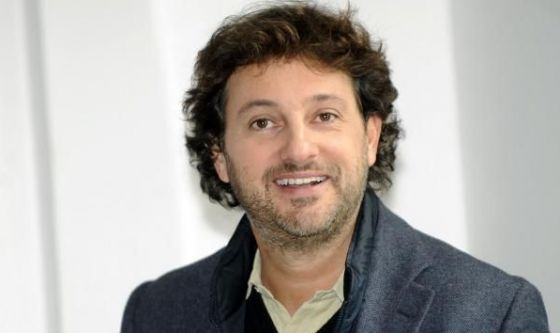 Pieraccioni in video per le manovre anti-soffocamento