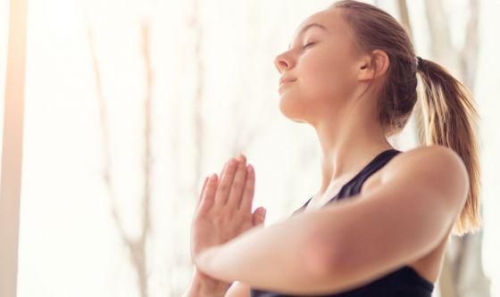 Il mantra di Ganesh per riportare la mente alla calma