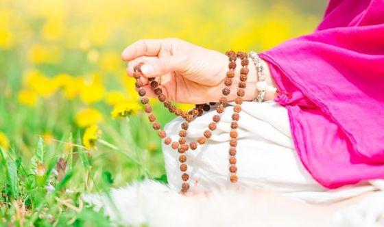 I Mantra essenziali per ogni Yogi