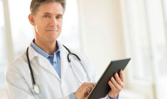Informatica al servizio della medicina