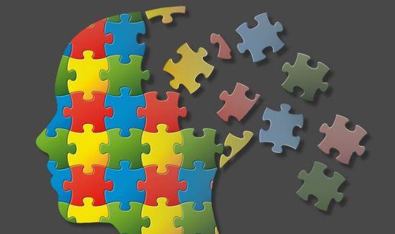 Migliorare la memoria nei malati di Alzheimer