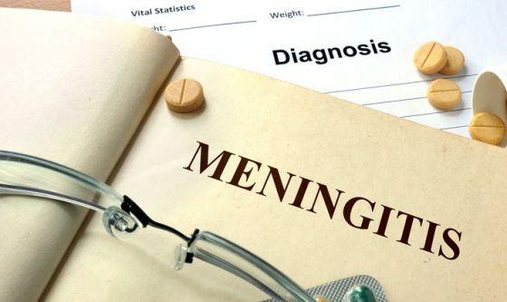 Allarme meningite: un vademecum per saperne di più