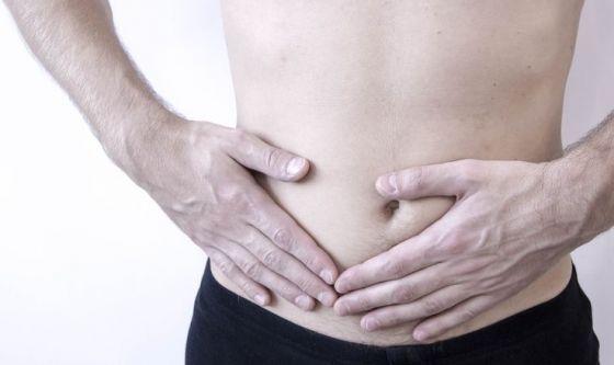 Scoperto un nuovo organo nel corpo umano: il mesentere