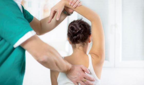 Osteopatia, un aiuto prezioso contro i dolori mestruali