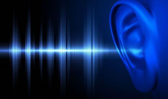 Cos'è la misofonia, o odio per il suono