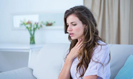 Un farmaco per l'asma utile per l'ictus