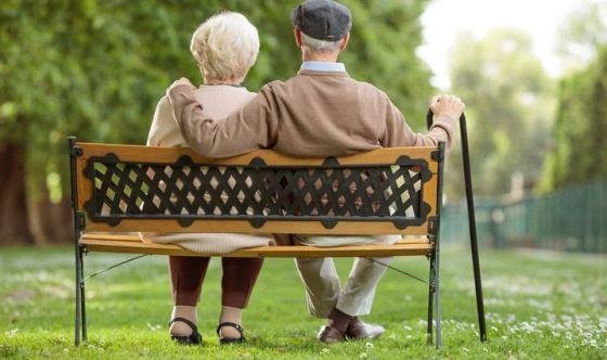 Dopo i 105 anni impossibile stabilire i limiti della vita