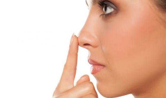 Ciclo del naso: le narici fanno i turni per lavorare meglio
