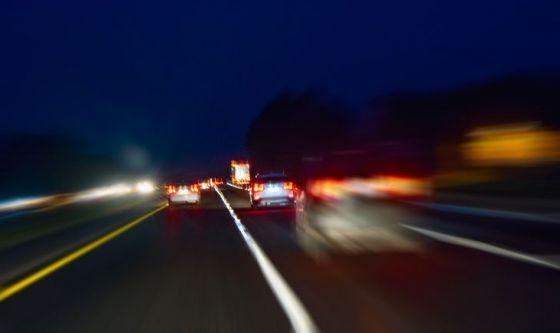 Partenza intelligente? I consigli per viaggiare di notte