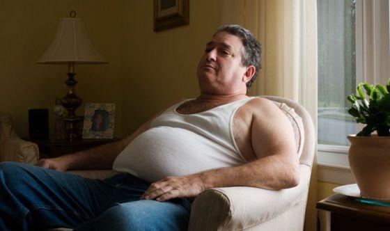 Obesità: è pandemia. Dati sempre più preoccupanti