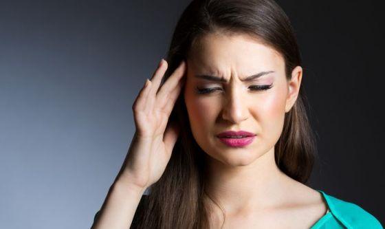 Strabismo e postura, un'accoppiata da mal di testa