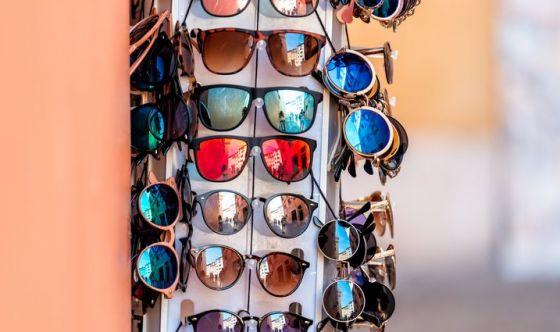 Occhi: importanza di proteggerli dal sole