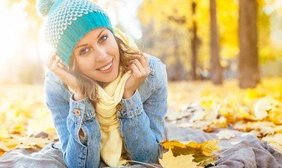 Occhi in inverno: quali rimedi omeopatici?
