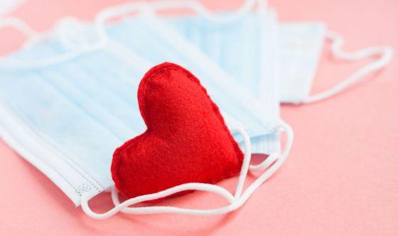 Problemi cardiaci: da non sottovalutare in epoca Covid