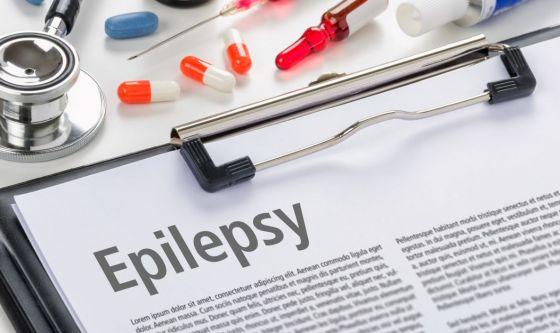 Epilessia: un malato su tre non risponde ai farmaci