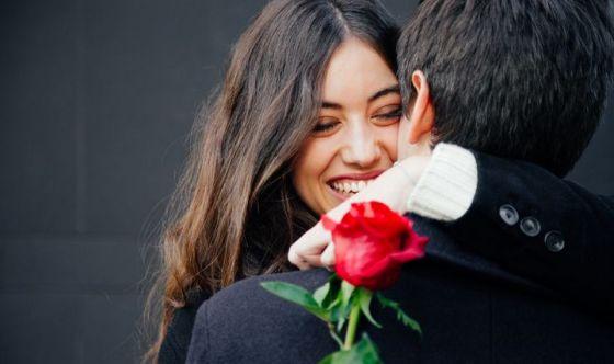 San Valentino: per 2 italiani su 10 il partner è perfetto