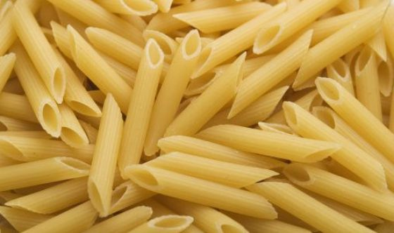 Nasce la Carta per la corretta degustazione della pasta