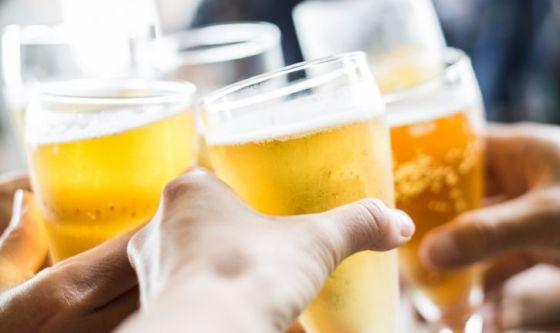 Birra, prodotto Mediterraneo