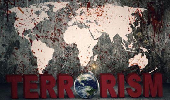 Affrontare la paura del terrorismo