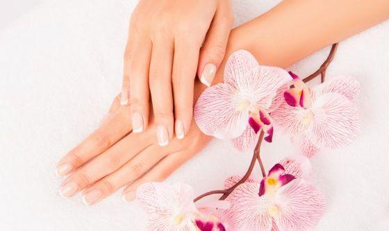 Mani più giovani grazie alla biostimolazione con picotage